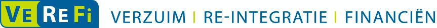 VeReFi Webshop